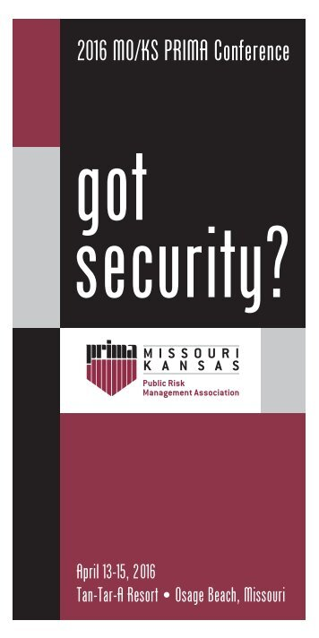 got security?
