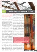 GRANDS PROJETS - Page 4