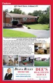 reAL TeAM reALTY - Homes Magazine - Page 4