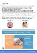 NursIT Jounal 1-2016 - Page 2