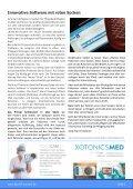 NursIT Jounal 1-2016 - Page 3