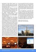 NursIT Jounal 1-2016 - Page 5