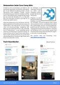 NursIT Jounal 1-2016 - Page 7