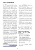 JUSTICIA - Page 6