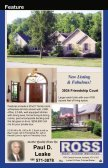 reAL TeAM reALTY - Homes Magazine - Page 6