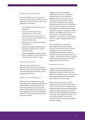 Evidence review scope Draft for consultation - Page 7