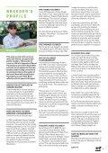 BREEDERS' WEEKLY - Page 4