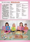 Catalogo Carlu - Page 6