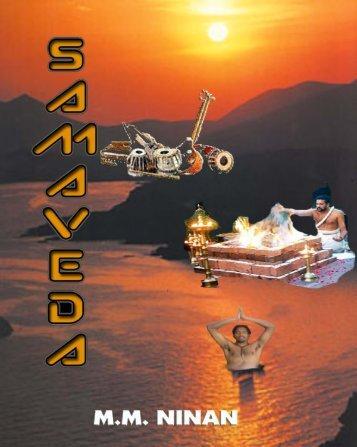Sama Veda