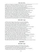 Sama Veda - Page 7