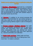 Safety - Page 7