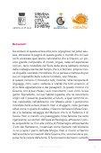 Gravina in Puglia - Page 3