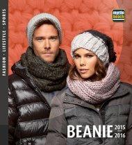 Beanie_Katalog_2015_DE