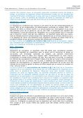 Garde à vue et assistance d'un conseil - Page 4