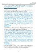 Garde à vue et assistance d'un conseil - Page 5