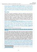 Garde à vue et assistance d'un conseil - Page 6