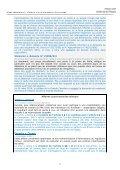 Garde à vue et assistance d'un conseil - Page 7