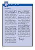 DER RING - Seite 4