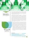BIOPLASTICS SIMPLIFIED - Page 3