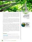 BIOPLASTICS SIMPLIFIED - Page 4
