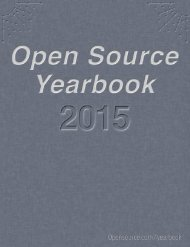 Opensource.com/yearbook