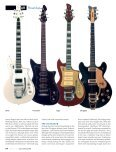 GEAR Roundup! - Hanson Guitars - Page 3
