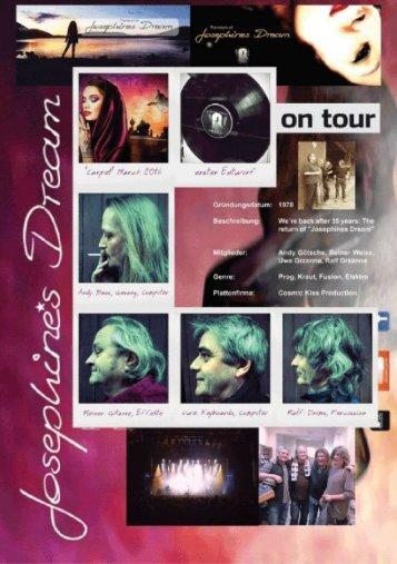 0024-josephines-on-tour illu Kopie