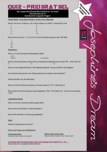 0025-quiz illu Kopie