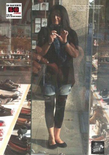 0026-selfie illu Kopie