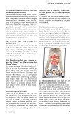 »Schräg aber irgendwie geil« - Seite 7