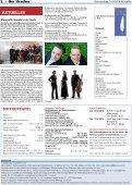 Der Uracher KW 15-2016 - Seite 2