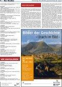 Der Uracher KW 15-2016 - Seite 4