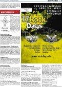 Der Uracher KW 15-2016 - Seite 5