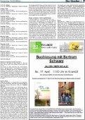 Der Uracher KW 15-2016 - Seite 7
