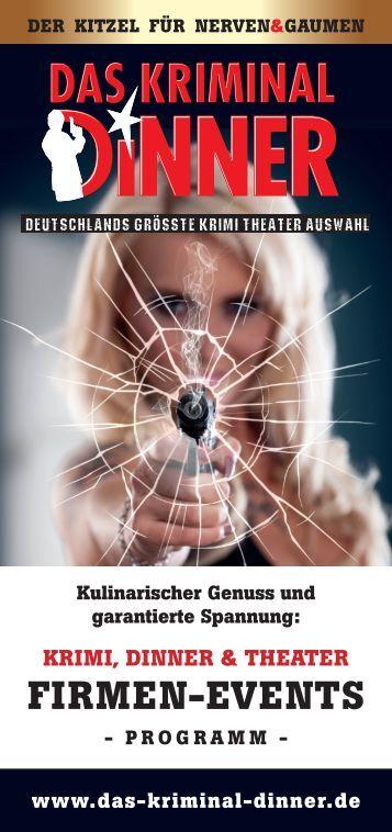 2016-04_KDBroschüre_B2B_DinLang