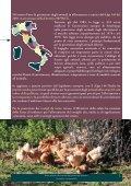 degli animali - Page 3
