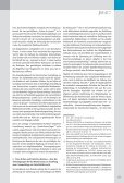 M 4 - Page 7