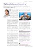EU-Information - Page 3