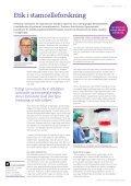 EU-Information - Page 7
