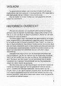 Kerken van Loosdrecht 1990 - Page 3