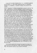 Kerken van Loosdrecht 1990 - Page 4