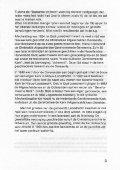 Kerken van Loosdrecht 1990 - Page 5
