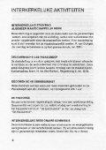 Kerken van Loosdrecht 1990 - Page 6