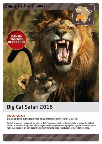 Big Cat Safari_2016
