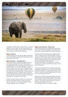 Big Cat Safari_2016 - Page 3