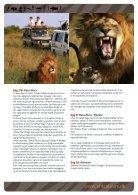 Big Cat Safari_2016 - Page 4