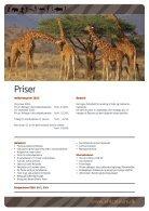 Big Cat Safari_2016 - Page 5
