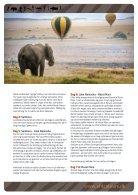 Big Cat Safari_2017 - Page 3