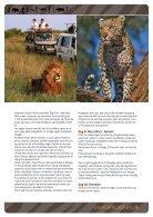 Big Cat Safari_2017 - Page 4