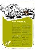 4x4 quads suv furgons.. - Page 6
